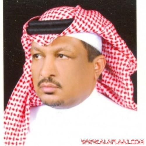 ناصر الفرشان نائباً لرئيس مجلس الإدارة