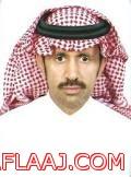 الاستاذ عبدالله الزعبي والاستاذ محمد النتيفات يتعرضون لوعكه صحيه