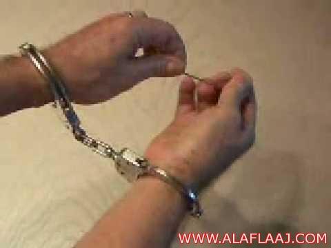 """القبض على مطلوب في """"21"""" قضية أمنية في الأفلاج"""
