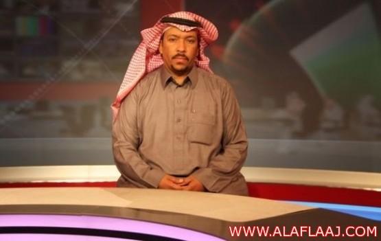 مدير مركز الفتيان الموسمي يشكر صحيفة الأفلاج الإلكترونية ويشيد بجهودها في المحافظة