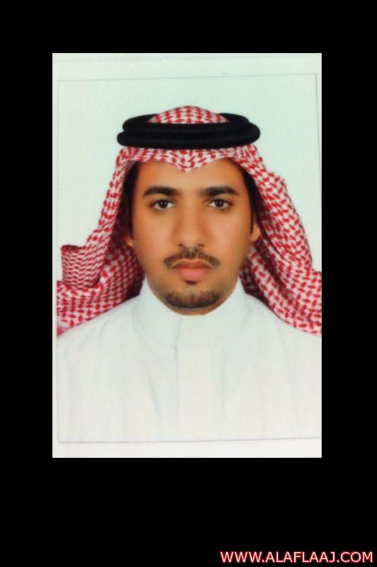 عبدالله العجالين : يشكر معالي وزير المالية الدكتور ابراهيم العساف