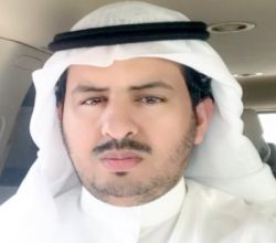 خالد الحامد  : خادم الحرمين الشريفين خلال خمسة أعوام قضاء فيها على الفاسدين وطور فيها هذا البلد الأمين
