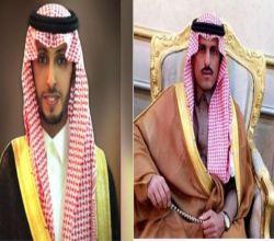 """""""آل عمار"""" رئيسًا و""""الردعان"""" نائب لمجلس بلدي الأفلاج"""