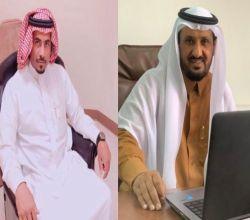 """""""آل عمار"""" رئيسًا لمجلس بلدي البديع والصخابرة نائبًا"""
