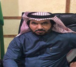 الدكتور محمد النتيفات رئيسآ للمجلس البلدي في الهدار