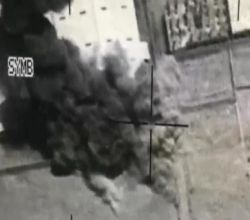 """""""الشرق الأوسط"""": تنسيق سعودي مع حلفاء لردع الحوثيين"""