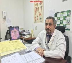 مشرط جراح بالأفلاج ينهي معاناة مواطن وابنه وحفيده ويعيد أسر لعش الزوجية