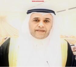 أبناء الشيخ محمد آل عاتي يضعون  31 شقة مؤثثة بالكامل تحت تصرف الصحة