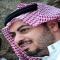 عبدالله رشدان ال مرعول