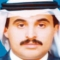 عبدالله الشهراني