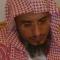 احمد عبدالله الحذيفي