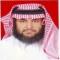 خالد المحيميد