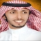 منصور فهد الردعان