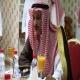 كلمة الأستاذ عبدالله الحيدري بمناسبة زيارة محافظ الأفلاج المكلف للمرضى المنومين