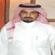 الشاعر والمنشد فهد مطر